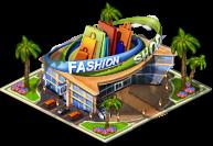 File:LimitedEdition Boutique.png