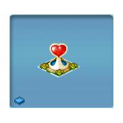 ValentinesDay Loving Heart