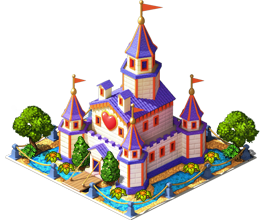 File:ValentinesDay Magic Castle.png