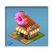 180px-DoughnutCafe