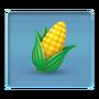 Thanksgiving Resource Corn