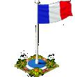 File:Flag fr.png