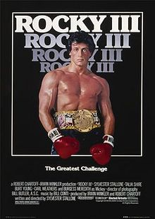 220px-Rocky iii poster