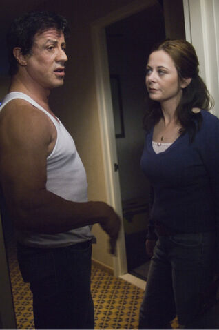 File:Rocky and Marie.jpg