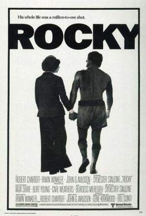 File:Rocky poster.jpg