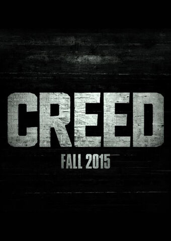 File:Creed 2015.jpg