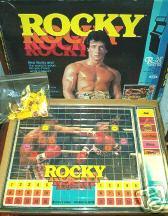 File:Rocky game.jpg
