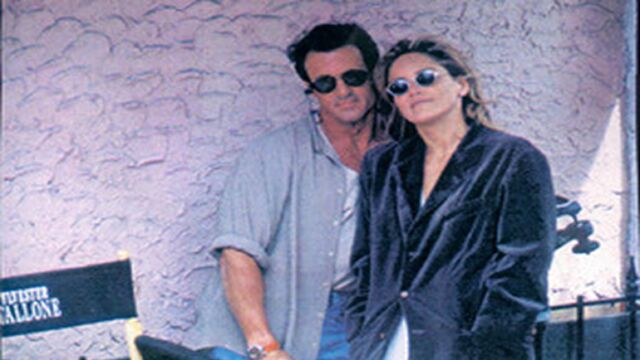 File:Sylvester stallone and sharon stone 1994 specialist11.JPG