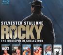 Rocky (film series)
