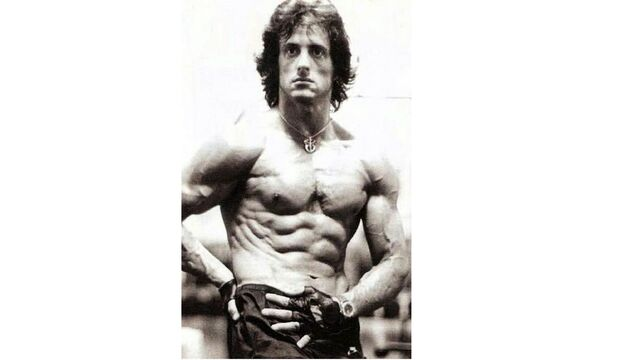 File:Stallone muscle 3.JPG
