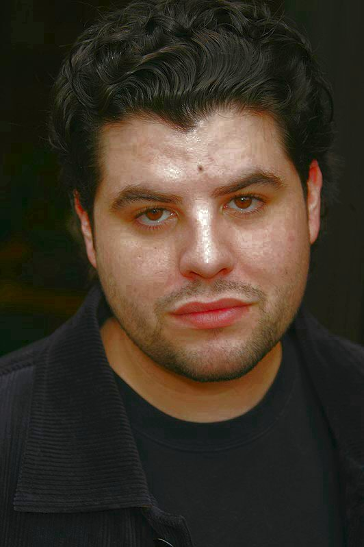 sage stallone net worth