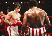 Rocky-1976-film-rocky-balboa-vs-apollo-creed-first-match