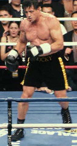 File:Rocky balboa-1.png