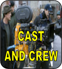 File:CastCrew Box.png