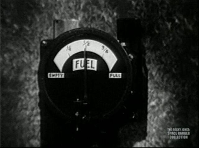 File:Orbit jet fuel gauge.jpg