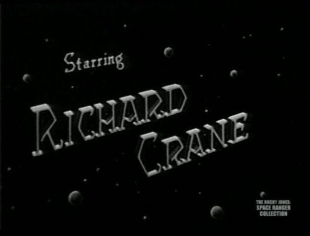 File:Richard Crane Title Card.jpg