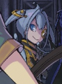 Thumbnail for version as of 09:22, March 5, 2016