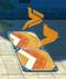 Slidepanel