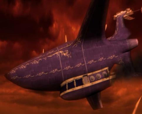 File:Cecilia airship.jpg