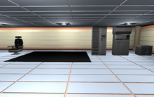 Decorative entities - furniture 2