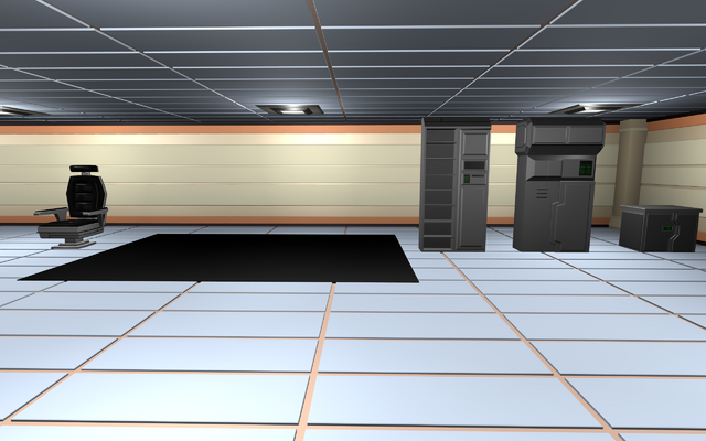 File:Decorative entities - furniture 2.png