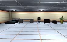 Decorative entities - furniture 1