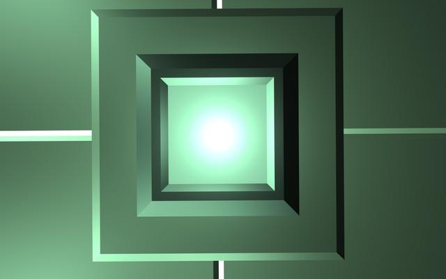 File:Light 3 - Green (Bridge tileset).png
