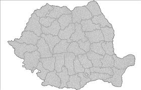Gemeenten in Roemenië.png