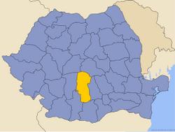 Locatie van District_Arge%C5%9F