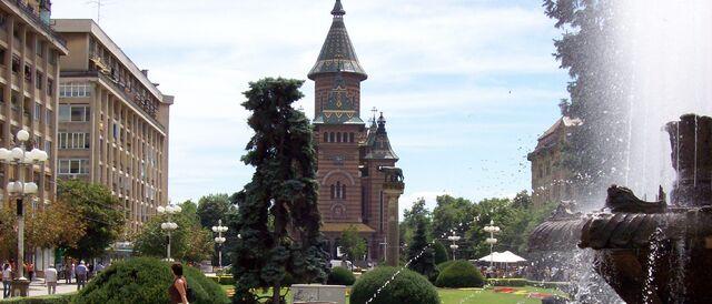 Bestand:Timisoara 2006.jpg