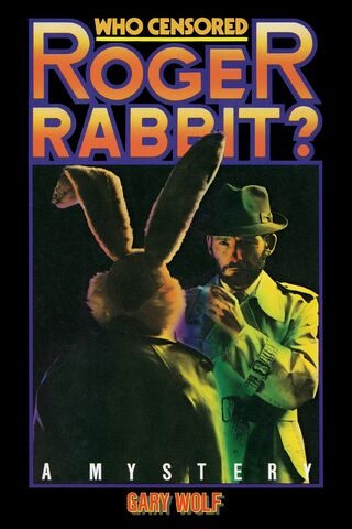 File:Who Censored Roger Rabbit .jpeg