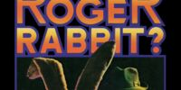 Who Censored Roger Rabbit