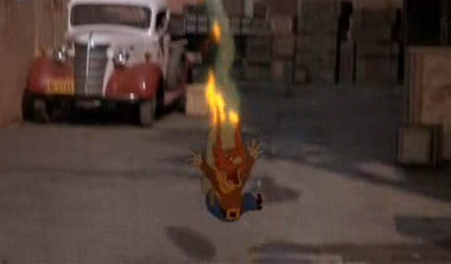 File:Yosemite Sam (1).png