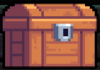 Simple Chest Rogue Legacy
