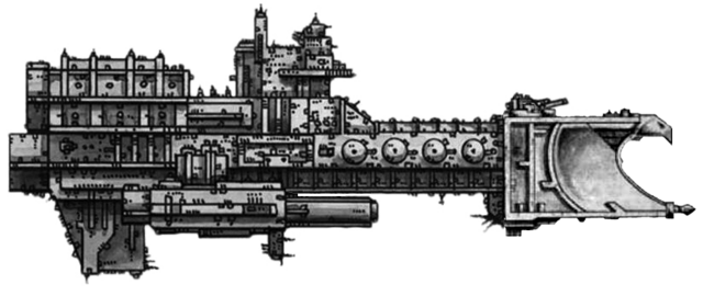 File:Tempest-Frigate-Modified.png