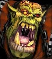 File:Ork weirdboy.jpg