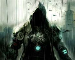 Dark-warrior-3