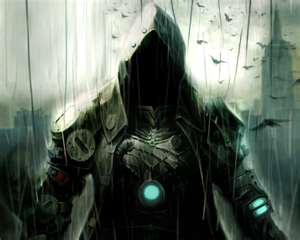 File:Dark-warrior-3.jpg