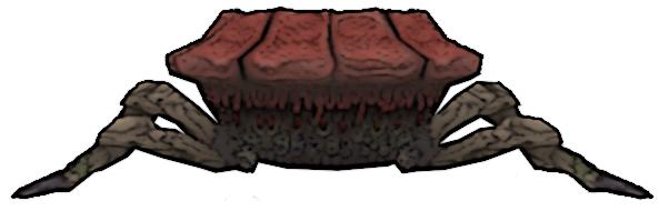 File:076 Rafflesia.png