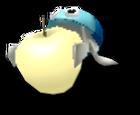 13 04 fruit roller