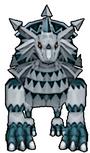 196 Cerberus