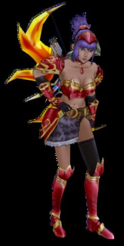 File:Lilika royal servant's clothes.png