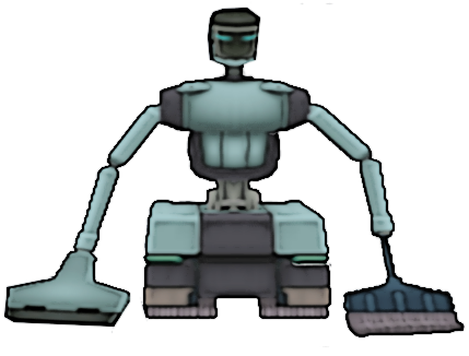 File:034 Cleaner Bob.png
