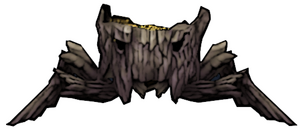 182 Mad Stump