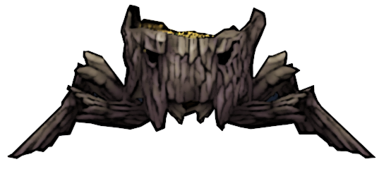File:182 Mad Stump.png