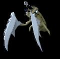06 04 tornado mantis