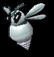 08 04 driller bee