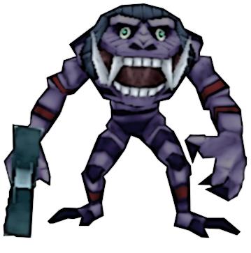 File:173 Blue Ogre.png