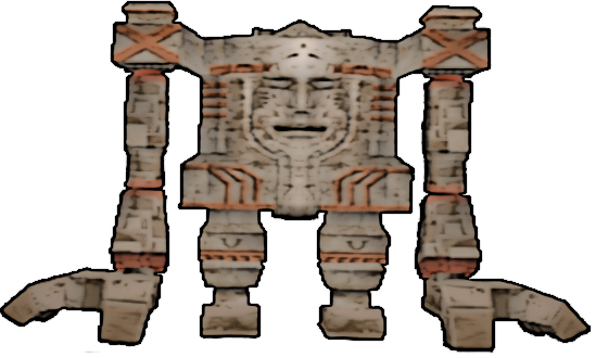 File:107 Wall Gigant.png