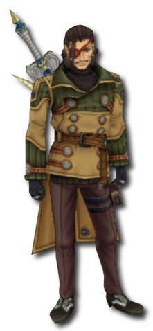 File:Zegram wanderer's coat.png